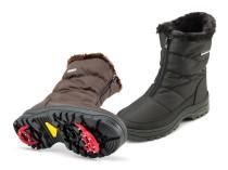 Cizme Anti-alunecare pentru Femei Walkmaxx