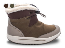 Botine Comfort Sporty Walkmaxx