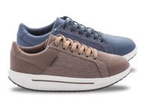 Comfort Tenisi Style M Walkmaxx