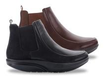 Comfort Papuci pentru barbati Style Walkmaxx