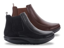 Comfort Style Papuci pentru barbati 2.0 Walkmaxx