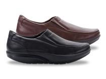 Pantofi pentru barbati Walkmaxx Comfort Style Walkmaxx