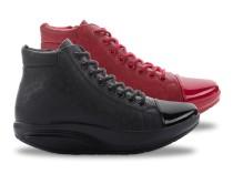 Comfort Pantofi pentru femei Wedge 3.0 Walkmaxx