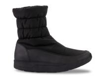 Cizme de iarna pentru barbati Comfort 4.0 Walkmaxx