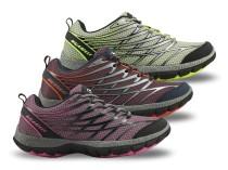 Fit Pantofi sport Activemaxx Walkmaxx