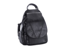 Fit Rucsac Elegant Walkmaxx