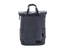 Fit Rucsac Sporty Walkmaxx