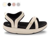 Sandale casual Fit Walkmaxx