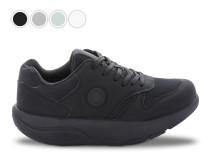 Pantofi sport Fit Signature Walkmaxx