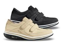 Pantofi de dama Style Walkmaxx