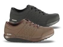 Pantofi pentru barbati Style Walkmaxx