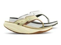 Pure Sandale pentru femei Flip Flop Walkmaxx