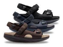 Sandale pentru barbati Pure Walkmaxx
