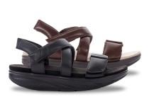 Pure Sandale pentru barbati 3.0 Walkmaxx