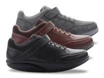 Pure Pantofi barbatesti 3.0 Walkmaxx