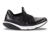 Trend Pantofi sport unisex Urban Walkmaxx
