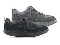 Pantofi Sport Walkmaxx