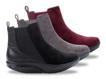 Comfort Style Papuci de dama 2.0 Walkmaxx