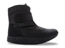 Cizme de iarna pentru barbati Comfort 3.0 Walkmaxx