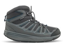 Fit Bocanci Outdoor Walkmaxx