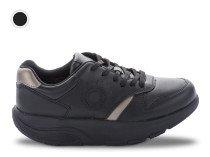 Pantofi sport Fit Walkmaxx