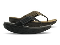 Pure Sandale pentru barbati Flip Flop Walkmaxx