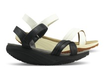 Pure Sandale pentru femei Casual Walkmaxx