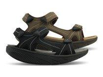 Pure Sandale pentru barbati Walkmaxx
