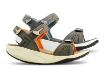Pure Sandale Walkmaxx