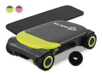 Aparat pentru fitness Wonder Core Slide Fit
