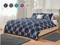 Yin&Yan Set lenjerie de pat