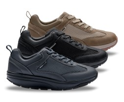Adaptive Pantofi pentru femei Casual Walkmaxx