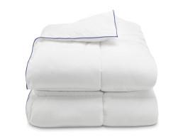 Plapuma Comfy Relax Dormeo