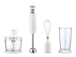 Joy Blender de mana 3in1 Delimano