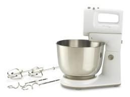 Joy Mixer compact cu Bol Delimano
