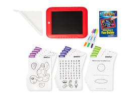 Tableta pentru desen Magic Pad