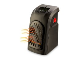 Handy Heater Rovus