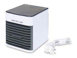 Aparat de racit aerul Arctic Air Ultra Rovus