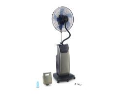 Ventilator universal UltraLux 5in1 Rovus