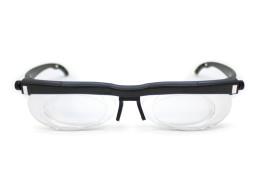 Ochelari reglabili Vizmaxx