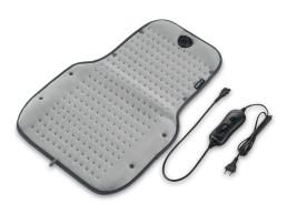 Dispozitiv pentru termoterapie Foot&Body Wellneo