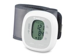 Monitor de tensiune arteriala Wellneo