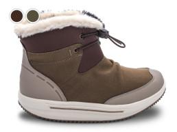 Botine Comfort Sporty Walkmaxx