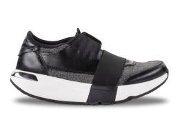 Trend Pantofi sport pentru femei Style Walkmaxx