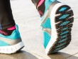 Fit Pantofi Sport Air Vent Walkmaxx