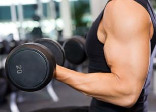 Ghid pentru cumparare aparate de sport si fitness