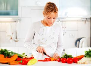 Ghid pentru obiceiuri culinare practice si inovatoare