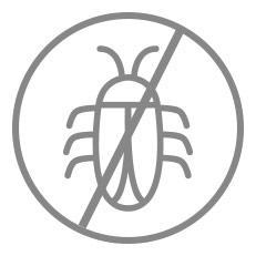 Dispozitiv impotriva daunatorilor Rovus Pest Repeller
