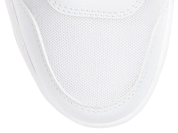 Pantofi sport Walkmaxx Fit Signature