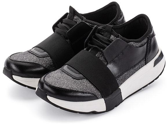 Pantofi sport pentru femei Trend Style 4.0
